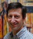 Simon M Rowland