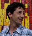 Samuel A. Iverson