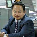Dr. Suryanto, SE., M.Si