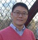 Zhen Qian