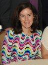 Amanda C. Dickes