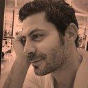 Tarek Melliti