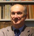 Roberto Manfredini, MD, PhD