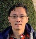 Hai Leong Chieu