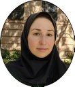 Dr. Marzyeh Ghassemi