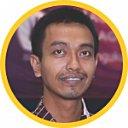 Achmad Chusairi