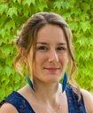 Lara Leclerc