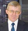 Владимир Максимов
