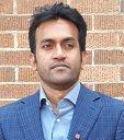 Masud Rahman