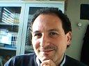 Fabio Postiglione