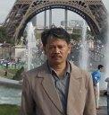 Wahyudi Widyatmoko Parnadi