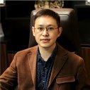 Walter (Wenchuang) Hu