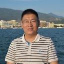 Shibin Yin