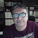 Gustavo M. Ramírez Santana