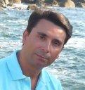 Manuel VILARES FERRO