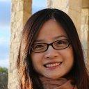 Amy (Juan) Li
