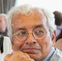 M Zafar Iqbal