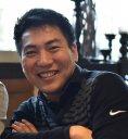 SANG-RYOUNG KIM