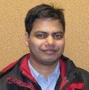 Dr. Satyasai Jagannath Nanda, Senior Member IEEE