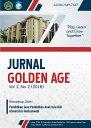 Jurnal Golden Age