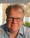 Dan I Andersson