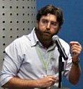 Thiago Duarte Pimentel