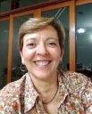 Anete Pereira de Souza