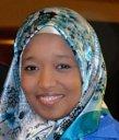 BENHAMIDA Fatima Zohra
