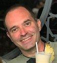 Daniel Navarro Urrios