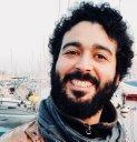 Ismail Khoffi