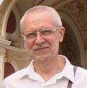 A. Ya. Bekshaev