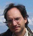 Gildas Besancon
