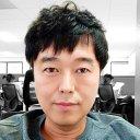 Hee chul Han