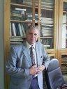 Constantinos M. Paleos