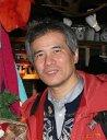 Takashi Masaki