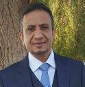 Dr. Khalid Mohammed Naji