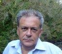 Juan Manuel Vilar