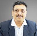 Dr. Debabrata Samanta