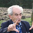 volodymyr naglov, володимир наглов (1930-2009)