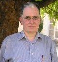 Anand Pathak
