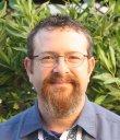 Brian Yecies