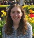 Allison G. Dedrick
