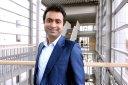 Pawan Goyal