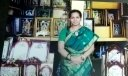 Dr. Suneetha  V Professor