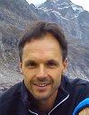 Stéphane Joost