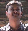 Debasis Mitra
