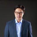 Charles Lim