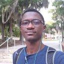 Joel Mandebi Mbongue