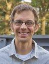 Jared W. Oyler