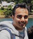 Mahdiar Taheri